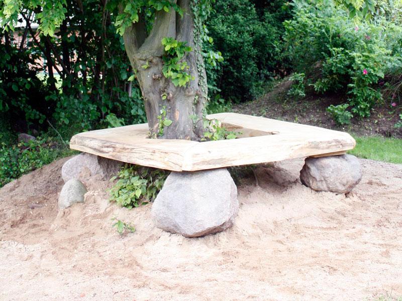 Gartenmöbel – HoWaKuBa